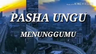 Download lagu Pasha Ungu Menunggumu Ost Film Kaili Mp3