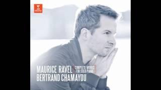 Bertrand Chamayou —