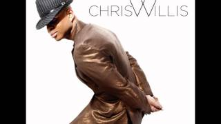 Chris Willis - Louder [HD]