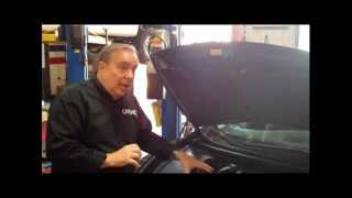 CARCHEX Asks: Can You Mix Tap Water with Engine Coolant?