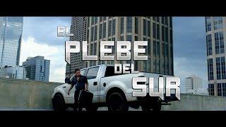 Video Bañado En Polvo Blanco de El Plebe Del Sur