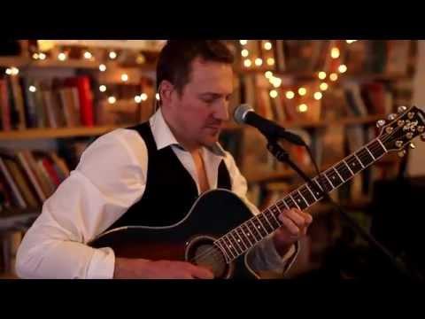Jason Sings Video