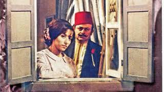 مازيكا راح نحكي قصة ضيعة - فيروز ونصري شمس الدين - فلم بياع الخواتم تحميل MP3