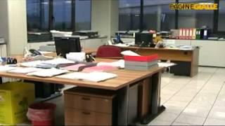 preview picture of video 'GENERAL SMONTAGGI spa SAN PIETRO MOSEZZO (NOVARA)'