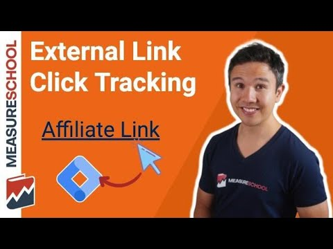 How to Track Outbound Link Clicks with Google Tag Manager (updated)