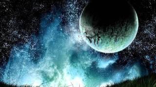 Aerosis - Lunar Effect