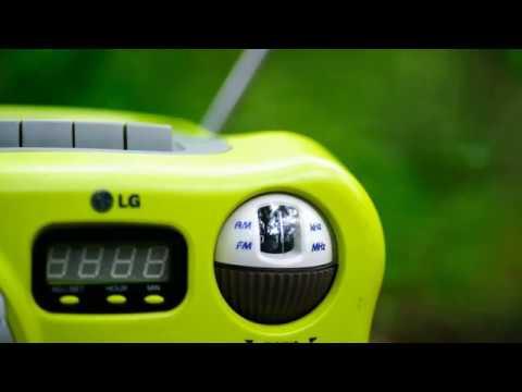 RF Radio Frequency Courses 2019 ‐ Tonex.Com - YouTube