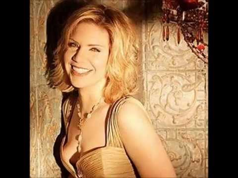 """Alison Krause """"Stay"""""""