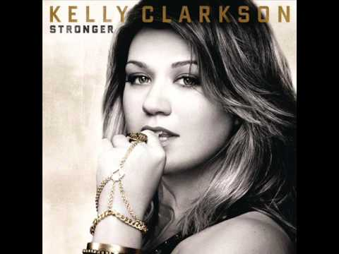 Hello (2011) (Song) by Kelly Clarkson
