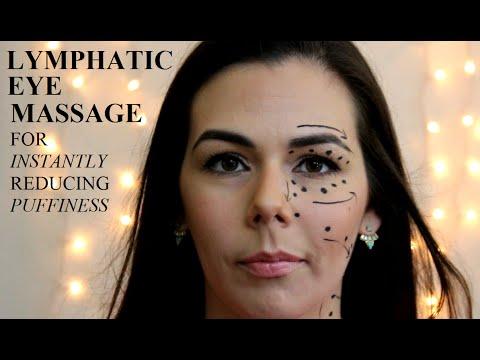 Eye mask pahiwatig