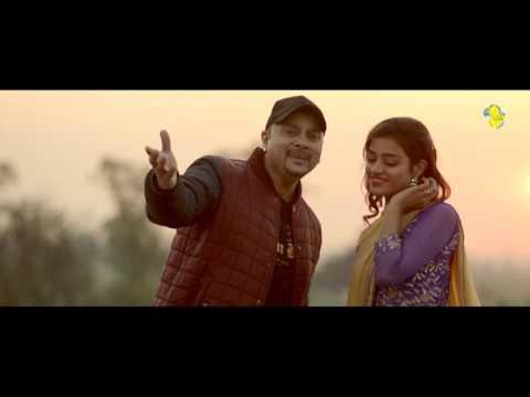Happy Mood  Balwinder Bhatti