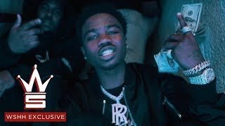 "Roddy Ricch Feat. Sonic ""Cut These Demons Off"" (WSHH Exclusive - Official Music Video)"