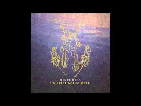 Histories - Obliviate