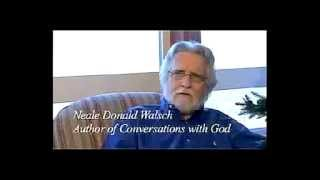 The Three Secrets - Neale Donald Walsch.mp4
