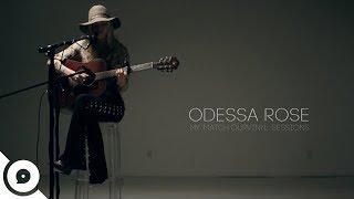 My Match par Odessa