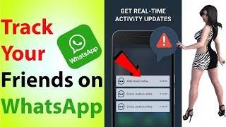 whatsagent for whatsapp - Hài Trấn Thành - Xem hài kịch chọn