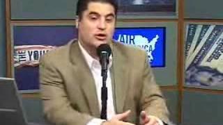 Split up Iraq thumbnail