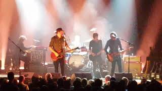 Heathens -- Drive By Truckers