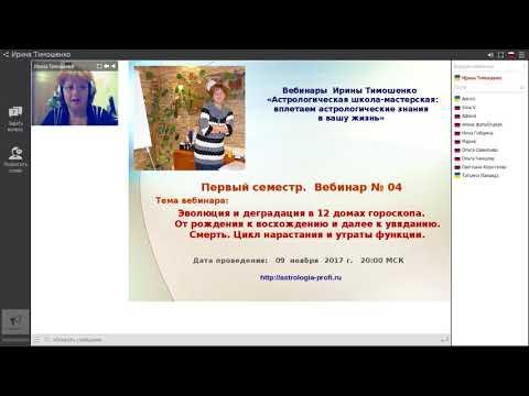 Популярные талисманы в россии