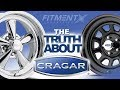 THE TRUTH ABOUT CRAGAR WHEELS