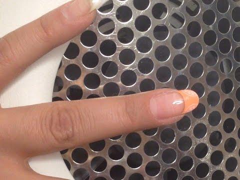 A chi ha aiutato flukonazol da un fungo di unghie
