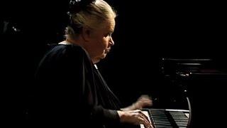 Shostakovich - Preludes and Fugues, Op.87,  Tatiana Nikolayeva