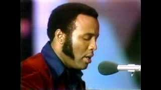 I Don't Know Why Jesus Loves Me - Andrae Crouch  The Disciples - Explo 72