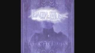 Faith and the Muse - Denn Die Toten Reiten Schnell (With Lyrics)