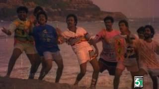 Pothi Vacha   Vasantha kala Paravai   HD Video Song   Deva