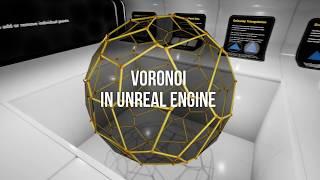 Grid Pathfinding Blueprint in Unreal Engine - Самые лучшие видео