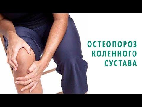 Причины болей в суставах и мышцах