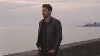 Simon Jaccard video preview