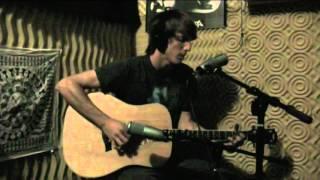 Dylan Fiori - Mockingbird (Chase Coy)