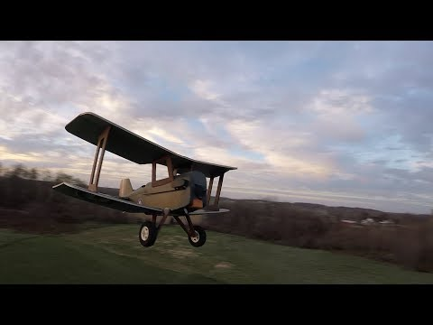 our-best-rc-flights-this-year--vlog0116