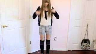 Kotakoti Outfits Video