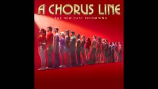 A Chorus Line (2006 Broadway Revival Cast) - 7.  Montage Part 3: Mother