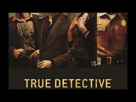 Lera Lynn - Lately - True Detective OST Episode Edit [HQ]