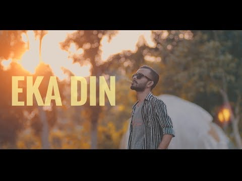 Eka Din