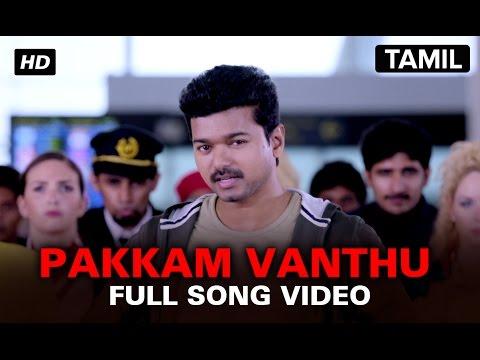 kathi hd 1080p video songs