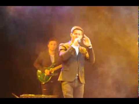 Фото: Концерт Стаса Пьехи в Гомеле_02