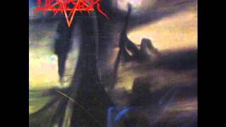 """DESASTER """" A Touch of Medieval Darkness """" (FULL ALBUM)"""