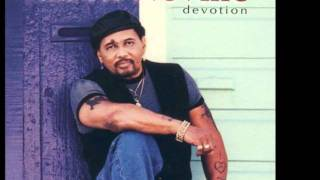 Say What's in my Heart - Aaron Neville