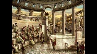 A crise da República Romana