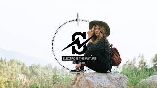 AuRa & CamelPhat    Panic Room (Tamer Kaan Remix)
