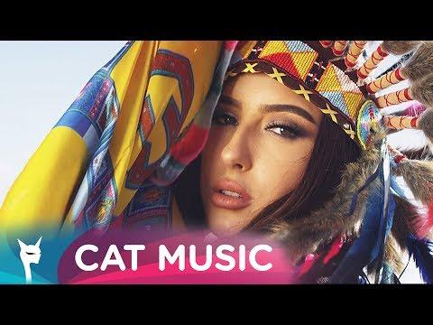 Carine – Magique Video