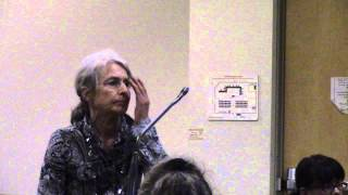 Part 5 of VNNC June General Meeting 2014