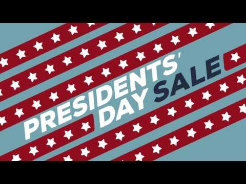 Presidential Savings - Mattress