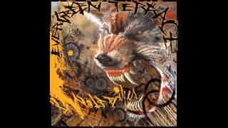Evergreen Terrace - Bad Energy Troll