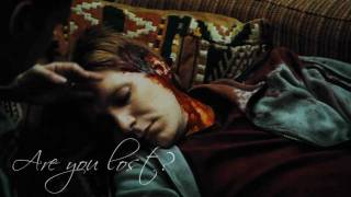 "Фред и Джордж Уизли, Fred Weasley ● ""why did you go? I had to stay"""