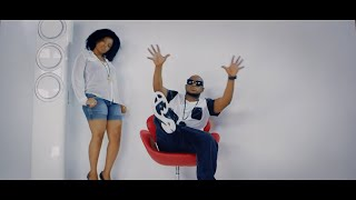 Nonini ft Wyre-MBELE (Official 4k Music Video)